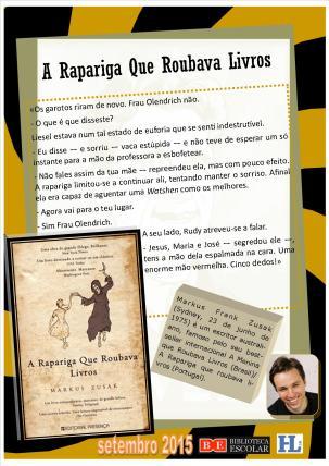 rapariga_roubava_livros